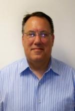Russ Bonitatibus : Chair Elect