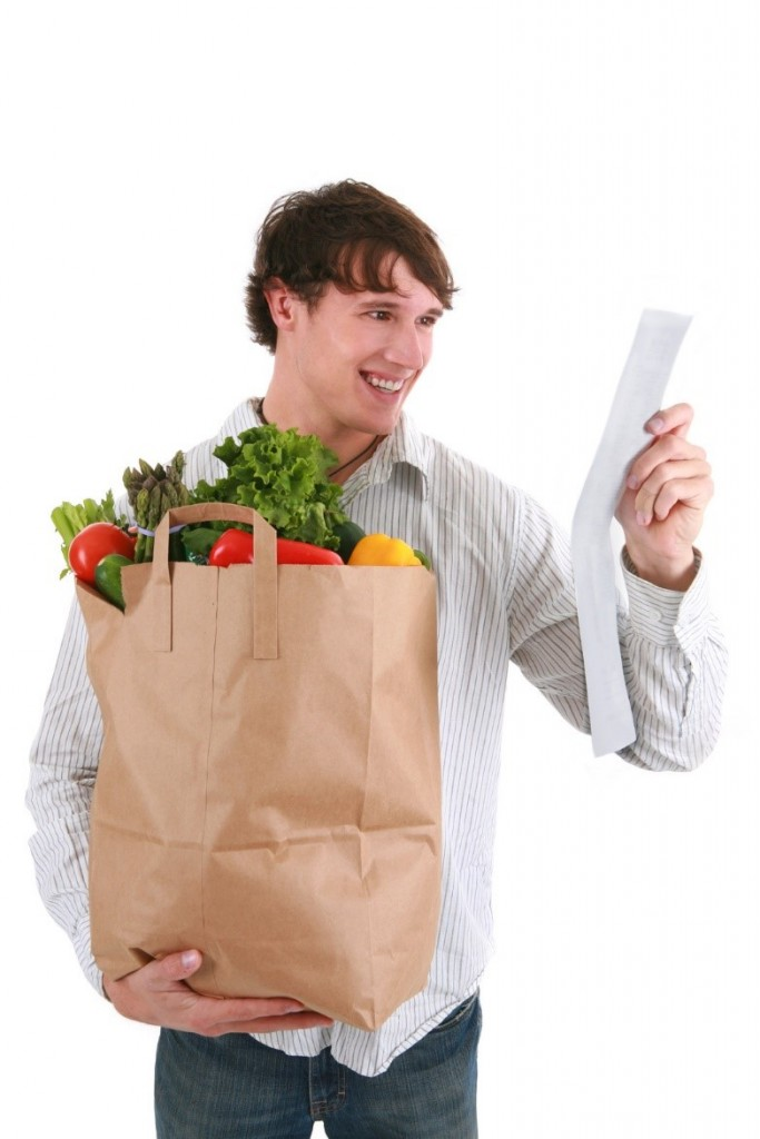 """johnny the bagger A motivational speaker at the convention shared the story of """"johnny the bagger""""  the presenter was hired by a large supermarket chain to."""