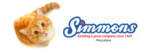 Simmons Pet Foods