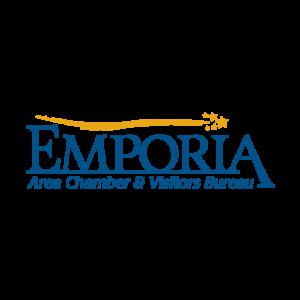 Emporia Chamber of Commerce