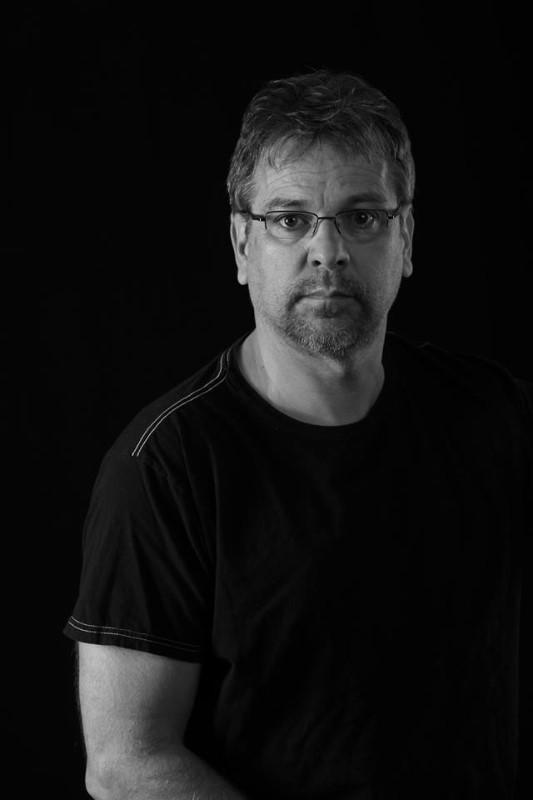 Kent Grieder : Board of Directors