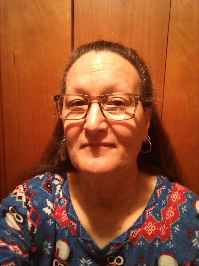 Beth Wilson : Board of Director