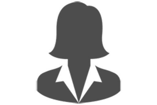 Linda Markham : Tobias Agency, Inc