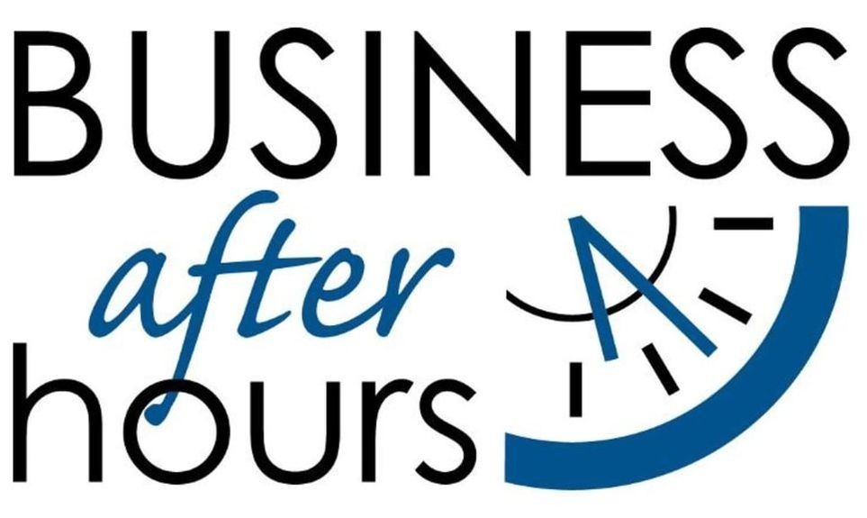 August Business After Hours-Sponsored By: United Way of The Flint Hills