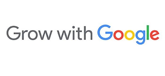 Google Ads Live Stream Workshop