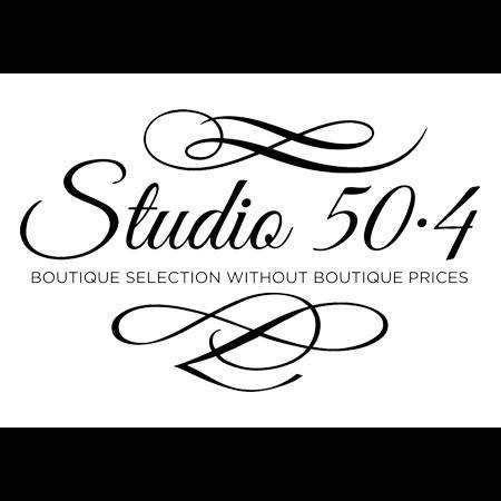 New Chamber Member Studio 50-4 & Ribbon Cutting Event