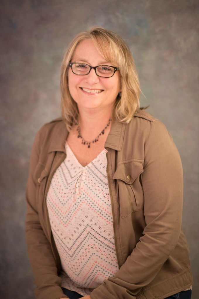 Ronda Henery : Board of Director