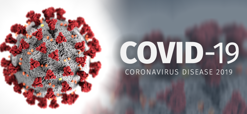 Combating the Coronavirus Guidance For Employers & Employees To Plan And Respond