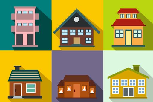 Ignite Emporia Community Housing Survey Link