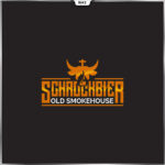 Schrockbier Old Smokehouse
