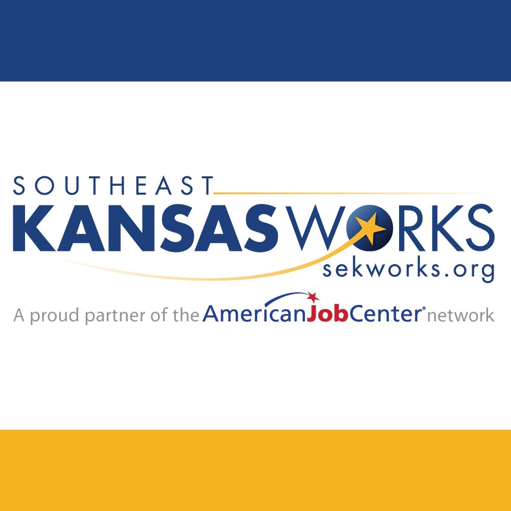 SouthEast KANSASWORKS Work Experience program